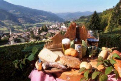 prodotti-trentino-italianocontesti