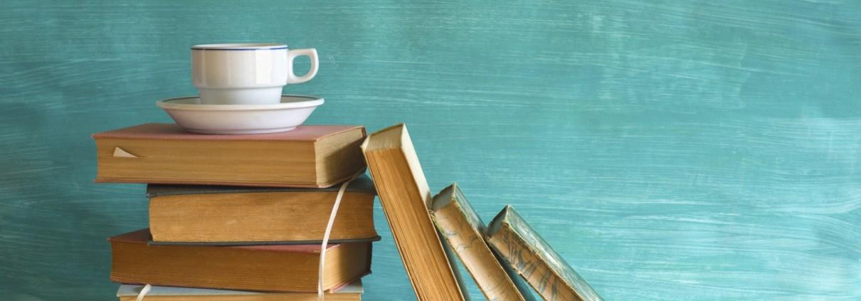 libri-per-imparare-italiano
