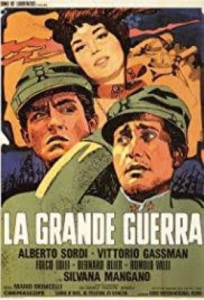 la-grande-guerra-film-in-italiano