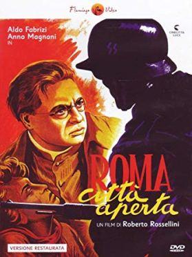 migliori-film-italiano