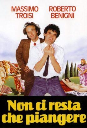 non-ci-resta-che-pinagere-film-italiano