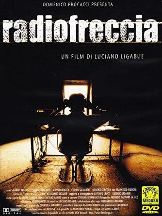 radio freccia film per imparare l'italiano