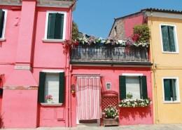 case italiane come sono