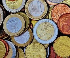 podcast italiano avanzato economia