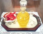 liquore-agli-agrumi-300x239-1 Citrus liqueur
