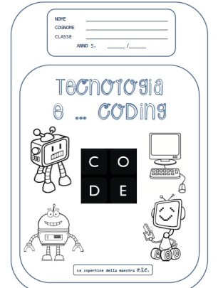 tecnologia-e-coding