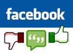 commenta facebook