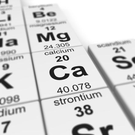 calcio_chimica