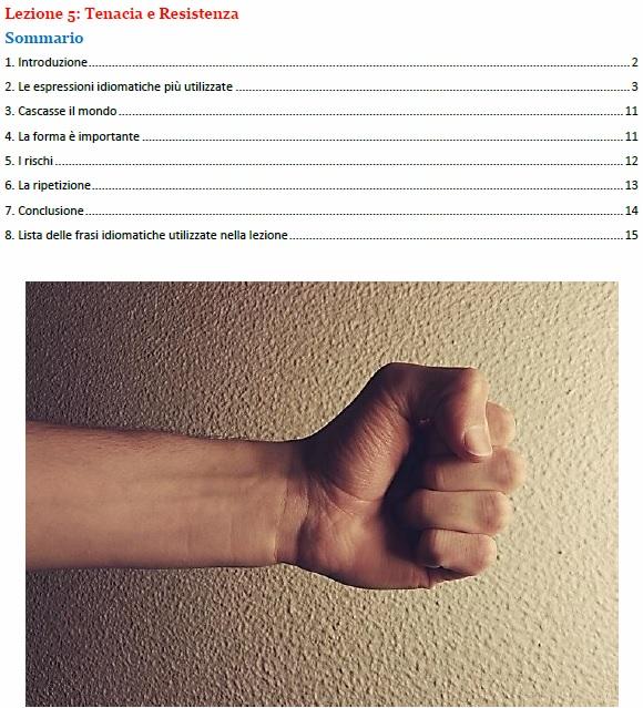 immagine_indice_lezione_5_tenacia_resistenza