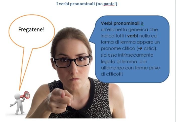 verbi_pronominali_immagini