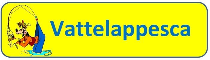 vattelappesca_immagine