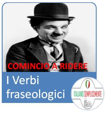 VERBI_FRASEOLOGICI_Immagine