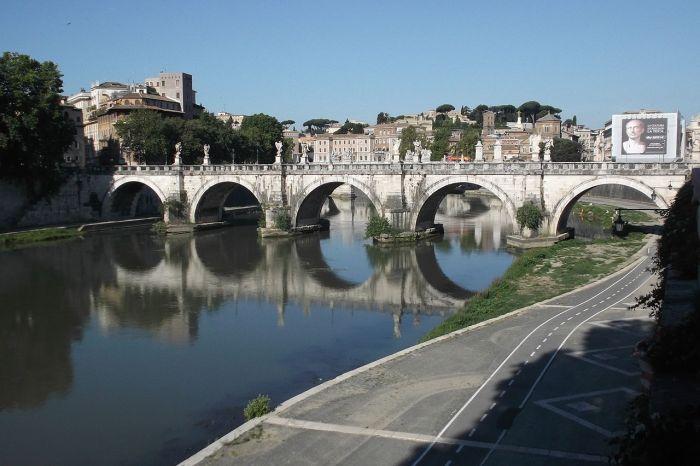Roma_-_Ponte_s__Angelo