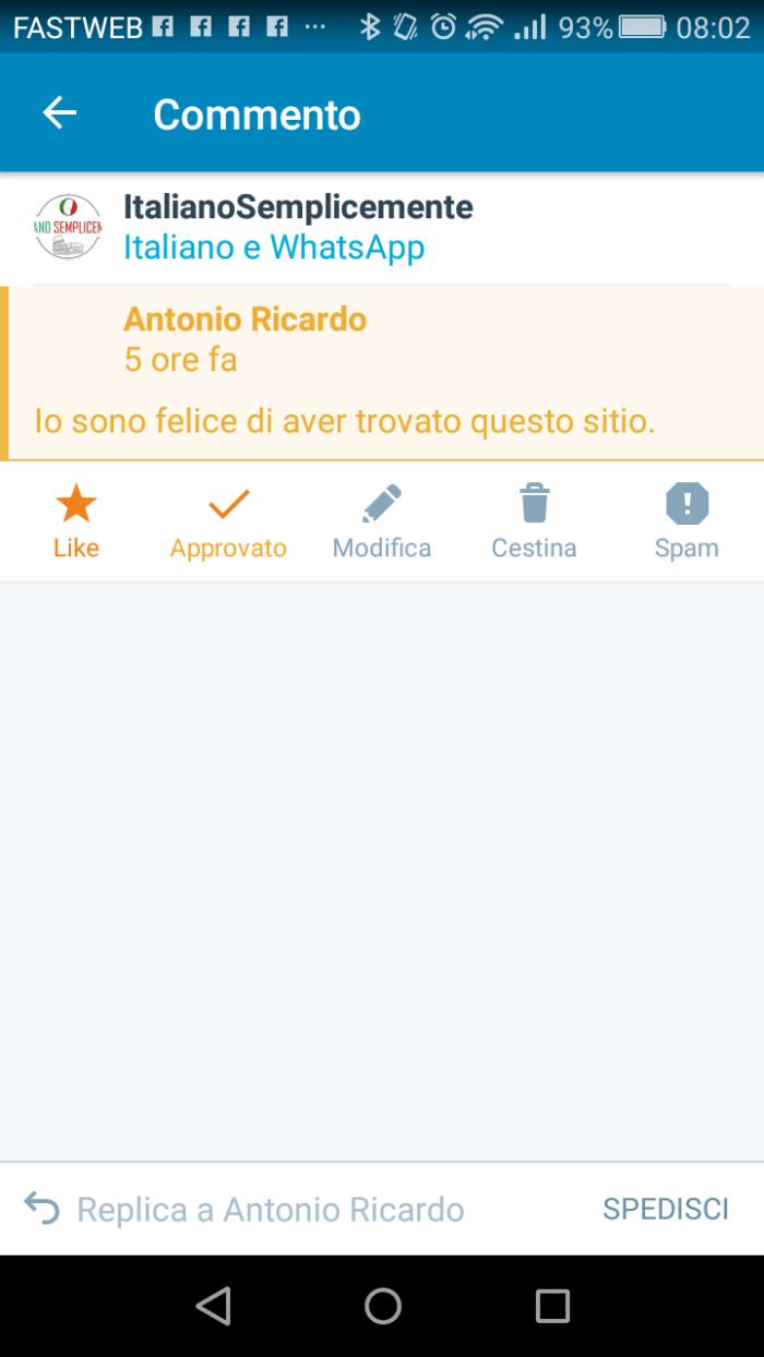 testimonianza_antonio_ricardo.png
