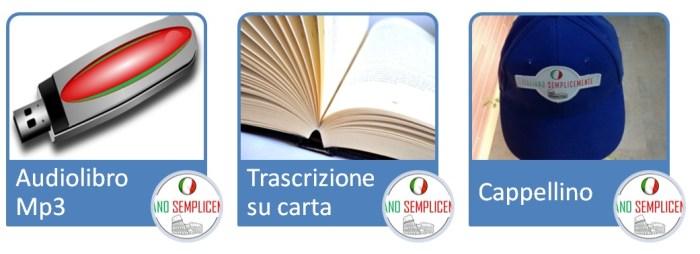 immagine_mp3_libro_cappello.jpg