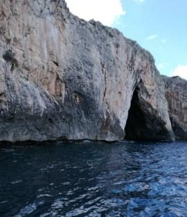 grotta_Del_soffio