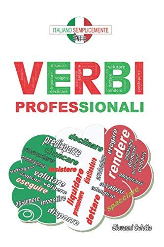 CARTACEO - verbi professionali
