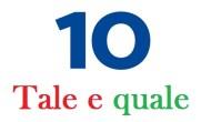 10_tale_e_quale.jpg