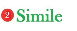 2_simile.jpg