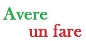 avere_un_fare_immagine