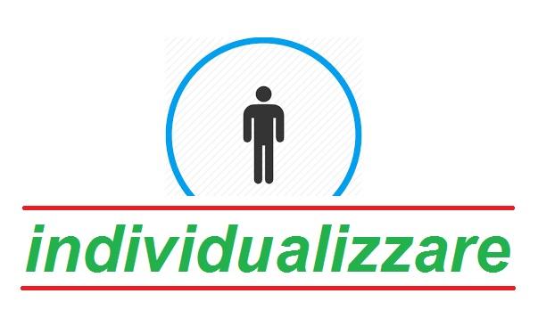 130_individualizzare_immagine.jpg