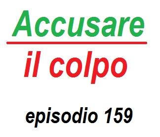 159_accusare_il_colpo