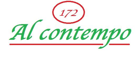 172_al_contempo_immagine