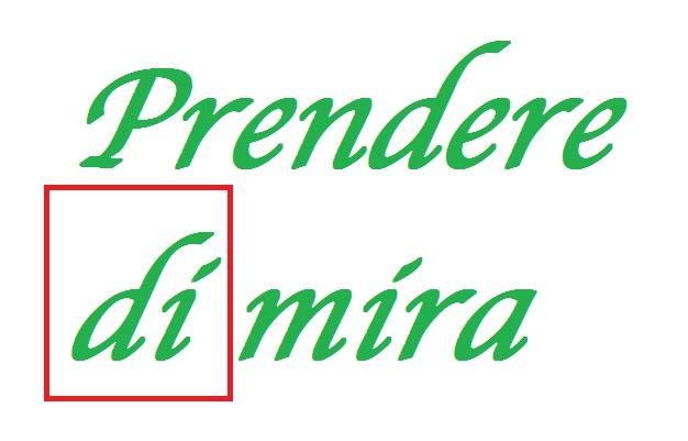 179_prendere_di_mira_immagine