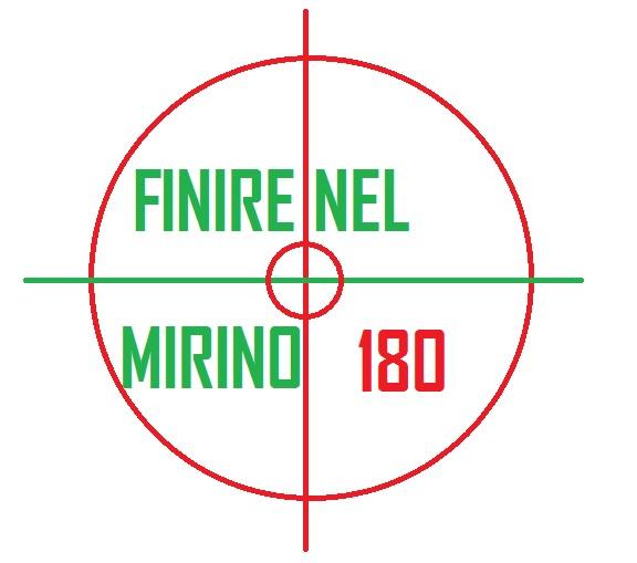 180_MIRINO_IMMAGINE