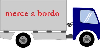merce_a_bordo