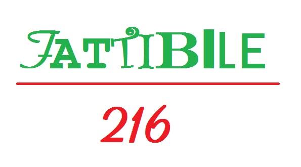 216_fattibile
