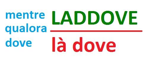 226_laddove