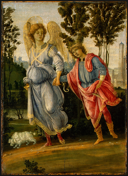Image result for two lovers on a walk in renaissance painting