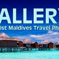 Gallery: The Best Maldives Travel Photos