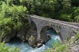 Prince Danilo's Bridge