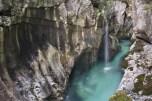 Soca great canyon