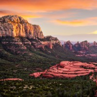Gallery: Magical Sedona, Arizona