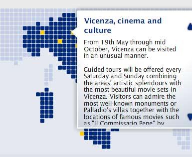 Vicenza<img mce_tsrc='https://italianscandal.files.wordpress.com/2007/05/geog_parma.jpg' alt='Parma' />