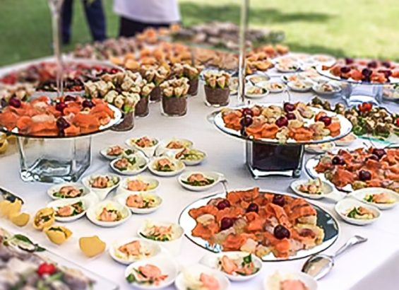 food catering4