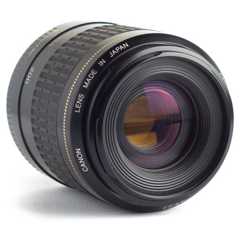 canon 80-200 italian trip abroad camera gear
