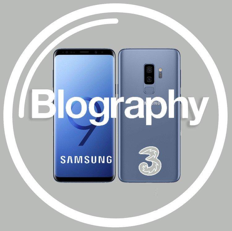 Samsung-three-uk-gallery-mayfair-london-traverse-events-herrick-italiantripabroad-italian-trip-abroad