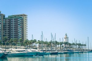 Unusual things to do in Malaga