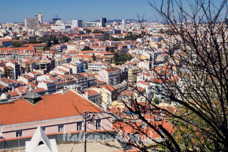 best-photo-spots-lisbon-portugal-italiantripabroad-7