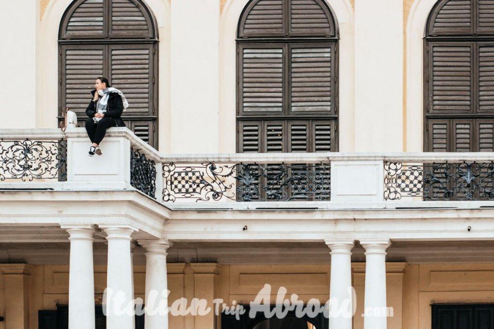 20 Unbelievable Vienna Instagram Spots worth a visit