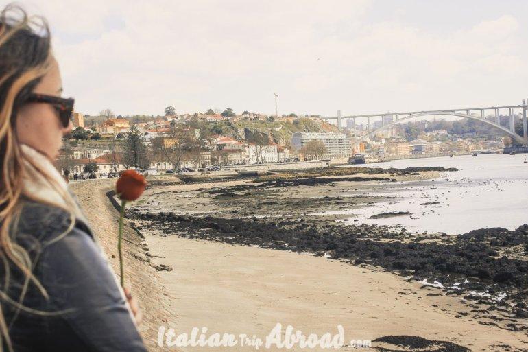 Visit Porto - Portugal - Accommodation in Porto - 0019