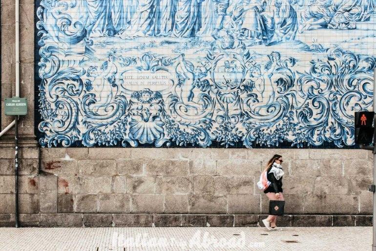 Visit Porto - Portugal - Accommodation in Porto - 0029