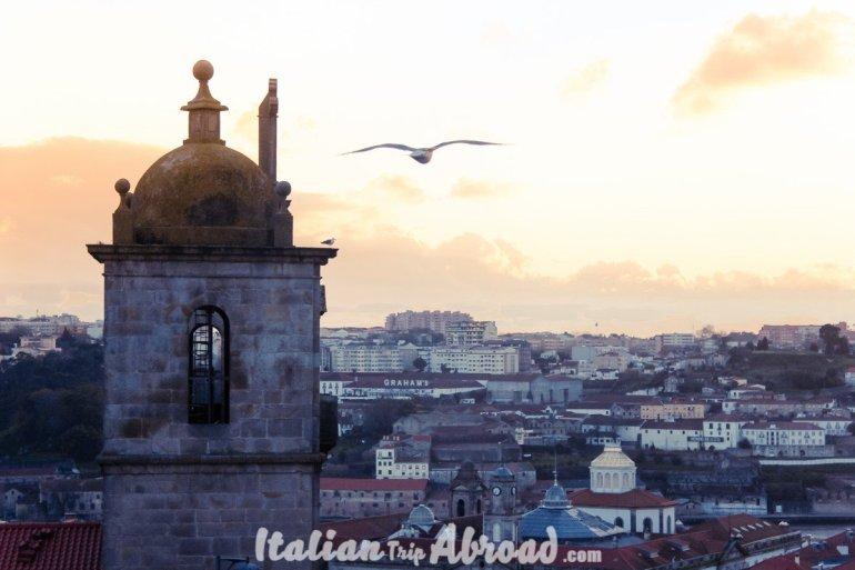 Visit Porto - Portugal - Accommodation in Porto - how to spend a day in porto 0008