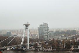 Bratislava-in-one-day-winter-in-bratislava-slovakia-1600