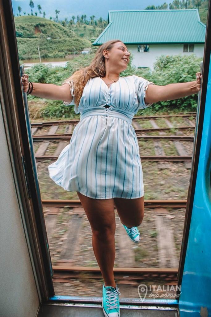 Photo inspiration of Sri Lanka itinerary 10 days