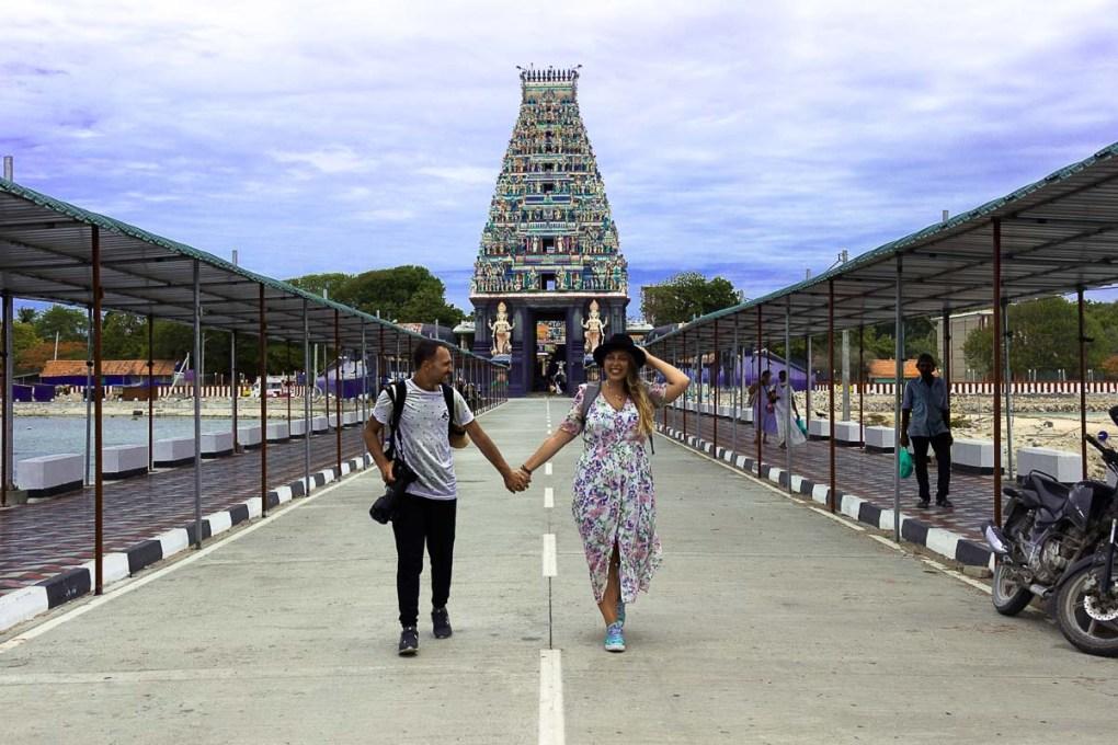 Sri Lanka 10 Days itinerary off the beaten path